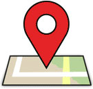 find land available for jv  jvdeals.in