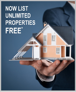 jvdeals.in agent subscription free