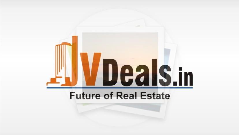 Land deals in navi mumbai