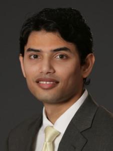 JVDeals Founder