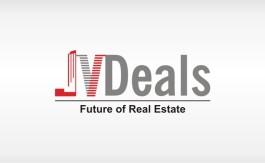 JV Deals-02